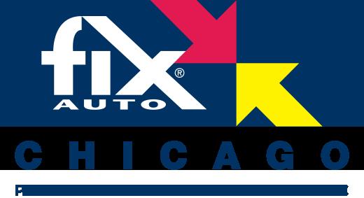 Online Pre Pay Fix Auto Chicago